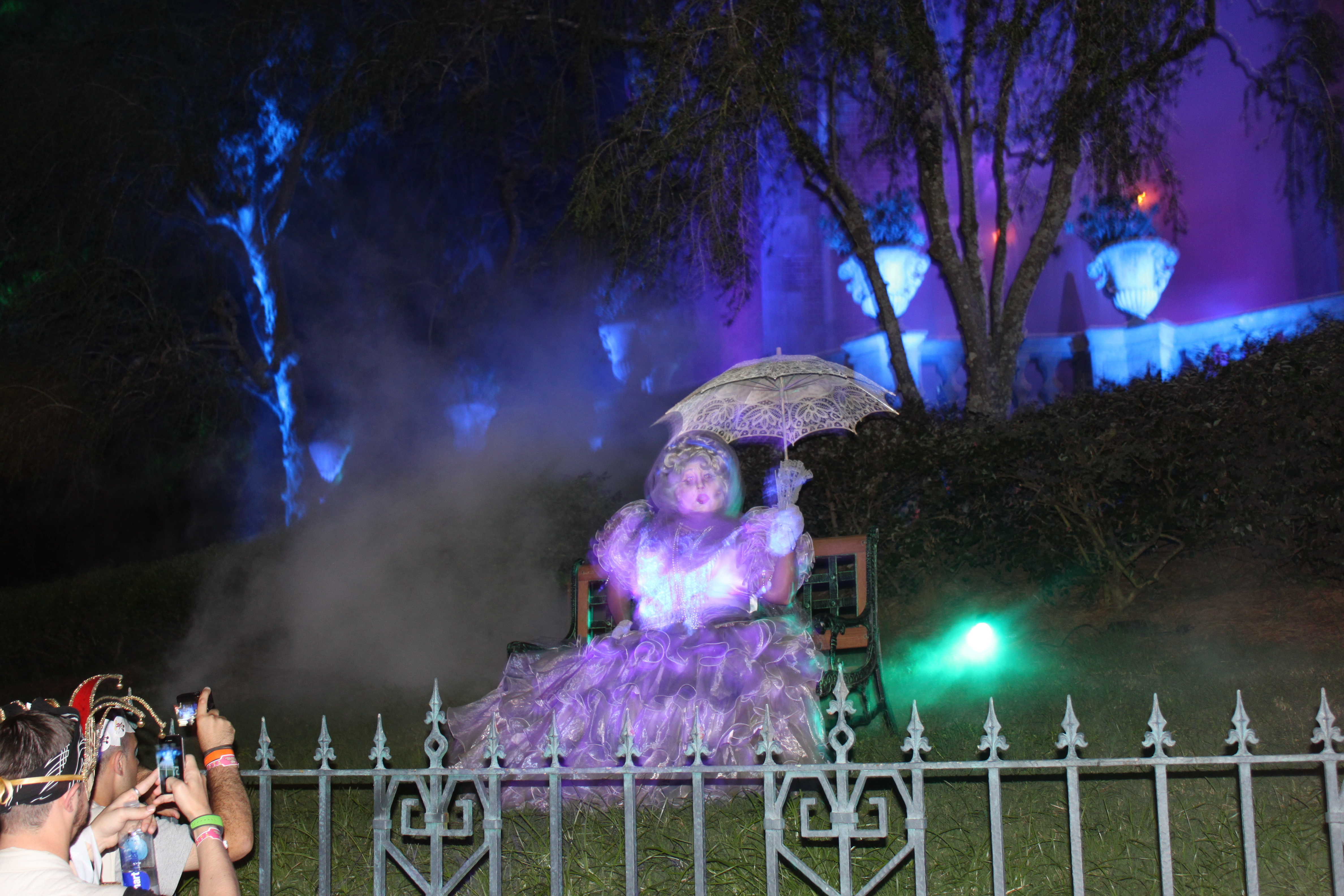 Mickey's Not-So-Scary Halloween Party – Should You Attend ...